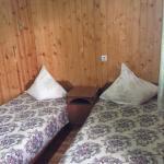 Guest House A&G, Tsandrypsh