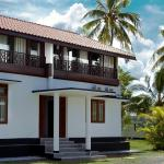 Acquabey Surf Villa,  Matara