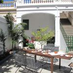 Hotel Pictures: My Address in Vilassar, Vilassar de Mar