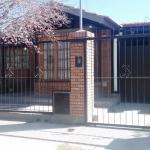 Hotellbilder: Casa Valle Chacras, Chacras de Coria