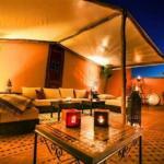 Riad Moonlight, Marrakech