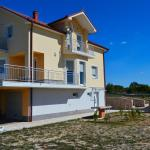 Φωτογραφίες: Blue Lake Luxury Accommodations, Grabovica