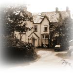 Meadowbank, Ambleside