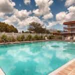 Baymont Inn & Suites Sarasota, Sarasota