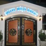 Hotel Mico, Dalyan