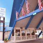 Main Street Lodge and Suites, Port Huron