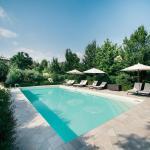 Residenza Le Batesine, Verona