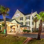 Country Inn and Suites - Hinesville, Hinesville