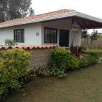 Hotel Pictures: Villa Liliana Lodge Mesa de los Santos, Los Santos