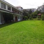 Hotel Pictures: Vista Hermosa, Tumbaco, Tumbaco