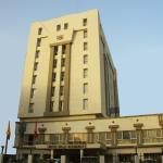 Inder Residency, Ahmedabad