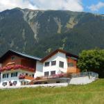 Hotellbilder: Appart Enzian, Gaschurn