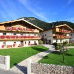 Fotos del hotel: Pension&Appartements Marxenhof, Pertisau