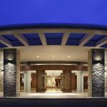 NEMU HOTEL & RESORT HOTEL NEMU,  Shima