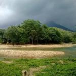 River County Resort Ponmudi, Ponmudi
