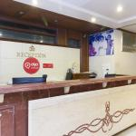OYO Rooms Lalbagh JC Road, Bangalore