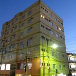 Hotel Pictures: Hotel Tururu, Araxá
