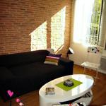 Studio Steinkerque 1,  Paris