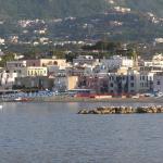 Appartamento Morello, Ischia