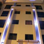 Oasis Executive Suites, Nairobi