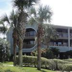 Hibiscus Oceanfront Resort,  Saint Augustine Beach