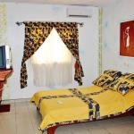 Hotel Pictures: Le Walebo Auberge, Assinie