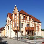 Hotel Pictures: Ferienwohnung Morgensonne, Bad Berka