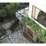 iii_house, Xian