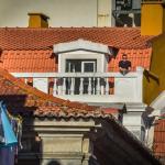 Apartment Misericórdia,  Lisbon