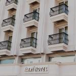 İleri Hotel & Apartments,  Cesme