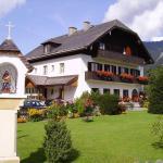 Haus Primus am See, Sankt Gilgen