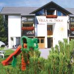 Residence Villa al Sole,  Selva di Val Gardena