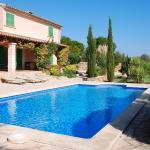 Hotel Pictures: Casa Susurro, La Sorda