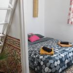 Appartement Terrasse Medina, Essaouira