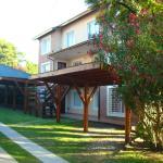 ホテル写真: Las Cuatro Estaciones, Villa Gesell