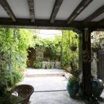 Hotel Pictures: La Troje Oropesana, Oropesa