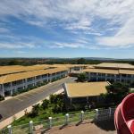 Hotel Pictures: Lacqua Diroma, Caldas Novas