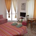 Bellavista Apartments, Como