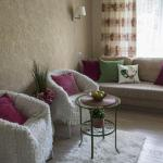 Apartment G.M.Home, Khimki