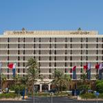 Hotel Pictures: Golden Tulip Bahrain, Manama