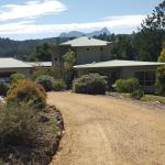 Hotel Pictures: Wayelani BnB, Mount Burrell