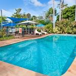 Hotellbilder: Marina Holiday Park, Port Macquarie