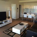 Fotos del hotel: OnShore Torquay, Torquay