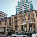 Best Western Astor Metropole,  Brisbane