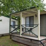 Hotellbilder: Porepunkah Pines Holiday Park, Porepunkah