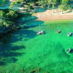 Belambra Hotels & Resorts Presqu'île de Giens - Les Criques, Hyères