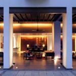 Holiday Inn & Suites Bengaluru Whitefield, Bangalore