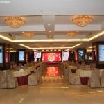 Hotel Pictures: City 118 Express Hotel Qingdao Pingdu Trade City, Pingdu