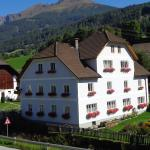 Hotellbilder: Apartment Schlickenhof, Hintergöriach