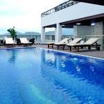 Apus Hotel, Nha Trang